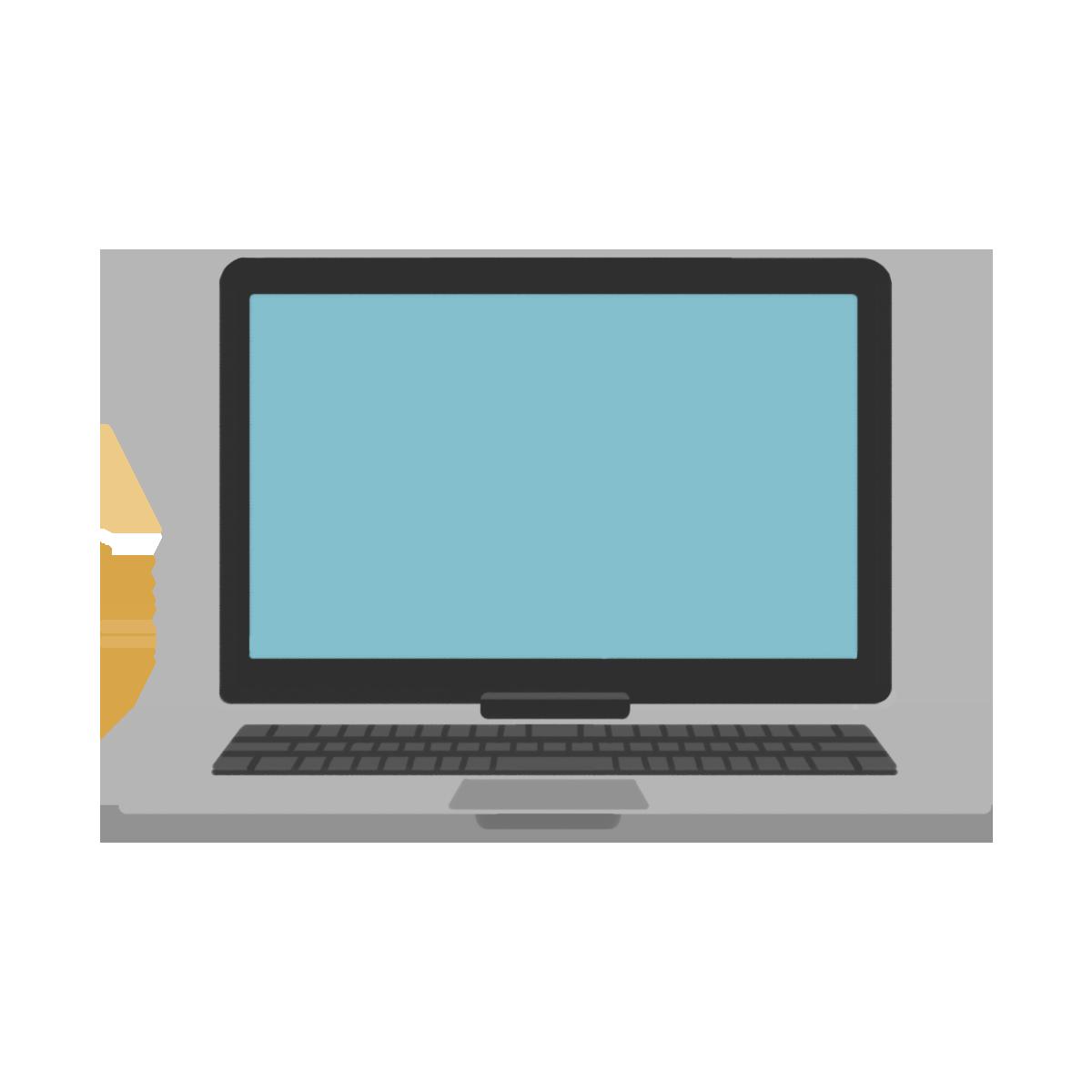 3162ノートパソコン